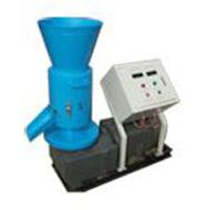 Biomass-Pellet-Mill-1.jpg