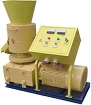 Biomass-Pellet-Mill-3.jpg
